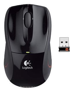 Logitech Wireless M505 Driver Amp Software Download